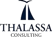Thalassa Consulting and Governance GmbH