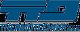 TTO THERMOTECHNIK društvo s ograničenom odgovornošću za proizvodnju i prodaju tehničke robe