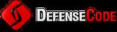 DefenseCode