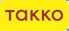Takko Fashion Croatia d.o.o.