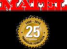 MATEL d.o.o. za proizvodnju, zastupanje i trgovinu