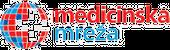 Medicinska mreža d.o.o. za poslovne usluge i turistička agencija