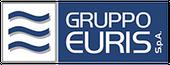 Gruppo Euris S.p.a.