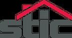 STIC GmbH
