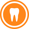 Ordinacija dentalne medicine Renata Ostojić, dr.med.dent.