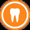 Dental Centar Ostojić