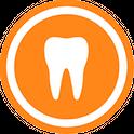 Ordinacija dentalne medicine Renata Ostojić