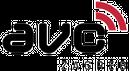 AUDIO VIDEO CONSULTING d.o.o. za pružanje inženjering usluga i vanjsku trgovinu