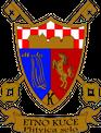 MAJA KARDUM RANILOVIĆ/ETHNO HOUSES PLITVICA SELO