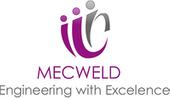 MECWELD Lda