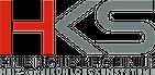 HKS Energietechnik GmbH
