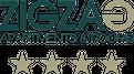 ZAGREB ORIGINAL društvo s ograničenom odgovornošću za usluge, turistička agencija
