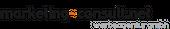 marketing-consult.net Werbeagentur GmbH