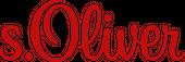 S. OLIVER HR d.o.o. za trgovinu i usluge