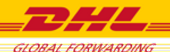 DHL Global Forwarding d.o.o.