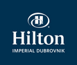 Grand hotel Imperial d.d. - Hilton Imperial Dubrovnik