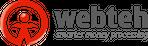 WEBTEH d.o.o. za usluge informacijskog društva