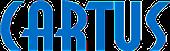 CARTUS d.o.o. za proizvodnju, trgovinu, usluge i turistička agencija