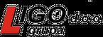 LIGO GRUPA - proizvodnja, trgovina i usluge d.o.o.