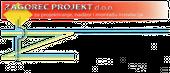 ZAGOREC PROJEKT  d.o.o. za proizvodnju, trgovinu i usluge