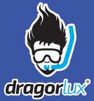 Dragor Lux d.o.o.