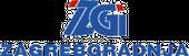 ZAGREBGRADNJA društvo s ograničenom odgovornošću za graditeljstvo, inženjering i trgovinu