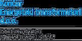 KONČAR - Energetski transformatori d.o.o.