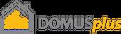 DOMUS PLUS d.o.o. za projektiranje, proizvodnju i graditeljstvo