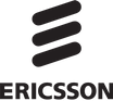 Ericsson Nikola Tesla Servisi