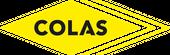 COLAS HRVATSKA d.d.