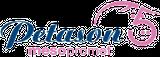 PETASON d.o.o. za proizvodnju i trgovinu