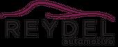 Reydel Automotive Croatia d.o.o.