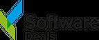 Software Deals