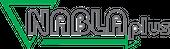 NABLA PLUS d.o.o. za proizvodnju i trgovinu elektrotehničkim proizvodima