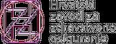 Hrvatski zavod za zdravstveno osiguranje, direkcija
