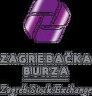 Zagrebačka burza d.d.
