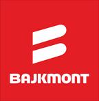 BAJKMONT d.o.o.