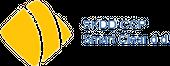SKDD-CCP Smart Clear d.d.