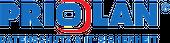 PRIOLAN GmbH