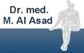 Frauenheilkunde Bielefeld Dr. med. Mohamed Al Asad