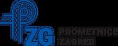 PROMETNICE ZAGREB d.o.o. za graditeljstvo