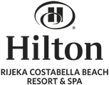 Hilton Costabella Beach Resort & Spa (JTH Costabella d. o. o.)