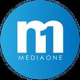 Media One d.o.o. za usluge