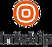 INFOBIP d.o.o. za informatičke usluge