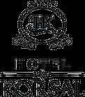 Hotel Korsal, Korčula