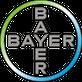 Bayer d.o.o.