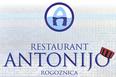 Restoran Antonijo (ANTONIO, UGOSTITELJSKI OBRT)
