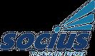 SOCIUS d.o.o. za savjetovanje i usluge u brodarstvu i brodogradnji