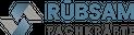 Rübsam Fachkräfte GmbH & Co. KG