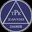 TPK-ZAVOD ZA ENERGETSKU I PROCESNU OPREMU d.d.